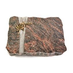 Himalaya Strikt Taube (Bronze)