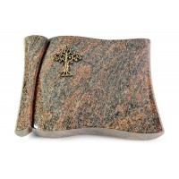 Voltaire/Aruba Baum 2 (Bronze)