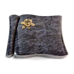 Voltaire/Himalaya Rose 4 (Bronze)