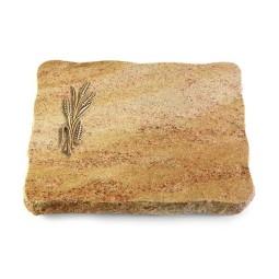 Juparana/Pure Ähren 1 (Bronze)
