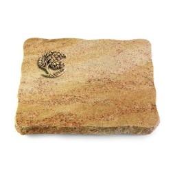 Juparana/Pure Baum 1 (Bronze)