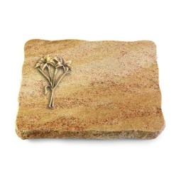 Juparana/Pure Lilie (Bronze)