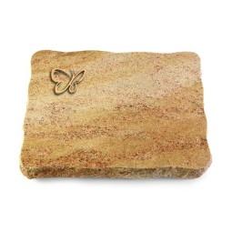 Juparana/Pure Papillon (Bronze)