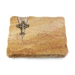 Juparana/Delta Baum 2 (Bronze)