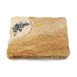 Juparana/Folio Rose 1 (Alu)