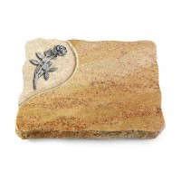 Juparana/Folio Rose 6 (Alu)