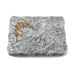 Kashmir/Pure Gingozweig 2 (Bronze)