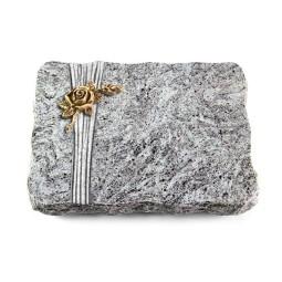 Kashmir/Strikt Rose 1 (Bronze)