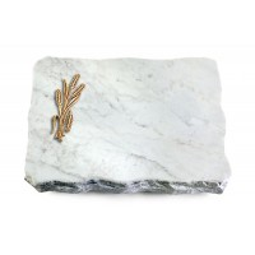 Marina Blue/Pure Ähren 1 (Bronze)