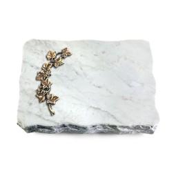 Marina Blue/Pure Efeu (Bronze)