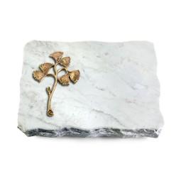 Marina Blue/Pure Gingozweig 1 (Bronze)