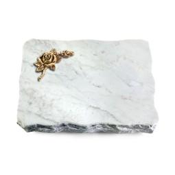Marina Blue/Pure Rose 1 (Bronze)