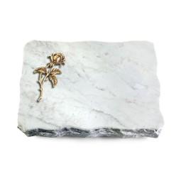 Marina Blue/Pure Rose 2 (Bronze)