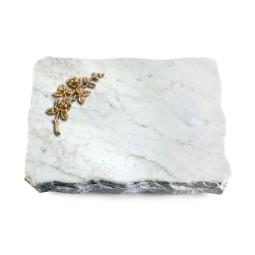 Marina Blue/Pure Rose 5 (Bronze)