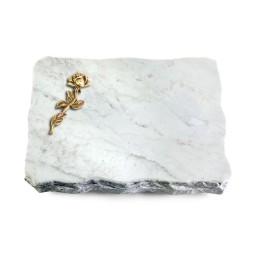 Marina Blue/Pure Rose 7 (Bronze)