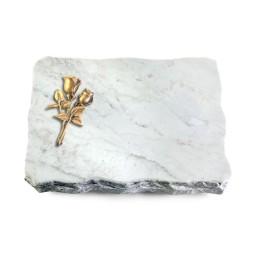 Marina Blue/Pure Rose 11 (Bronze)