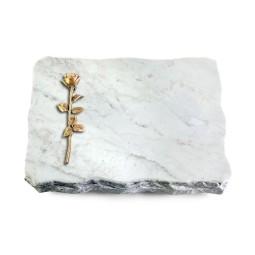Marina Blue/Pure Rose 12 (Bronze)