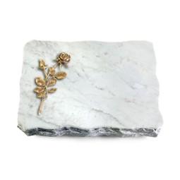 Marina Blue/Pure Rose 13 (Bronze)