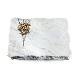 Marina Blue/Delta Baum 1 (Bronze)