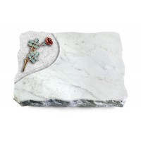 Marina Blue/Folio Rose 4 (Color)