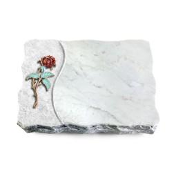 Marina Blue/Wave Rose 2 (Color)
