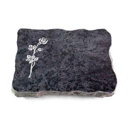 Omega Marmor/Pure Rose 2