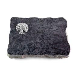 Omega Marmor/Pure Baum 3 (Alu)