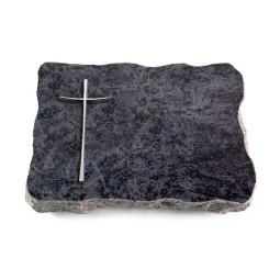 Omega Marmor/Pure Kreuz 2 (Alu)