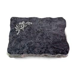 Omega Marmor/Pure Rose 1 (Alu)