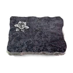 Omega Marmor/Pure Rose 4 (Alu)