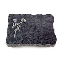 Omega Marmor/Pure Rose 10 (Alu)