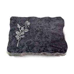 Omega Marmor/Pure Rose 13 (Alu)