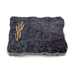 Omega Marmor/Pure Ähren 1 (Bronze)