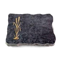 Omega Marmor/Pure Ähren 2 (Bronze)