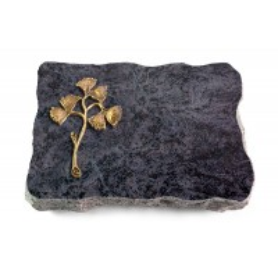 Omega Marmor/Pure Gingozweig 1 (Bronze)