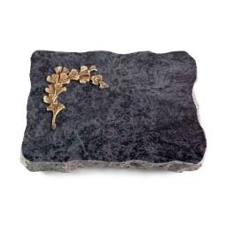 Omega Marmor/Pure Gingozweig 2 (Bronze)