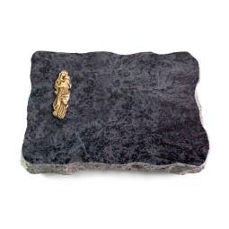 Omega Marmor/Pure Maria (Bronze)