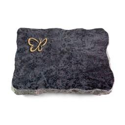 Omega Marmor/Pure Papillon (Bronze)