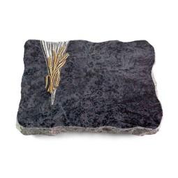 Omega Marmor/Delta Ähren 1 (Bronze)