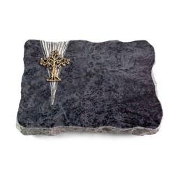 Omega Marmor/Delta Baum 2 (Bronze)