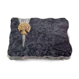 Omega Marmor/Delta Baum 3 (Bronze)