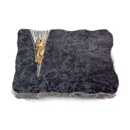 Omega Marmor/Delta Maria (Bronze)
