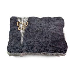 Omega Marmor/Delta Papillon (Bronze)
