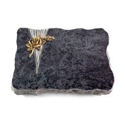Omega Marmor/Delta Rose 1 (Bronze)