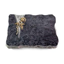Omega Marmor/Delta Rose 2 (Bronze)