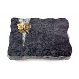 Omega Marmor/Delta Rose 3 (Bronze)