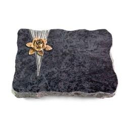 Omega Marmor/Delta Rose 4 (Bronze)