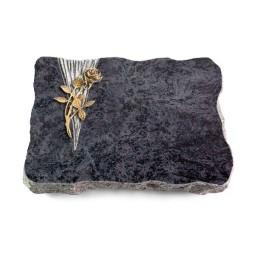 Omega Marmor/Delta Rose 6 (Bronze)