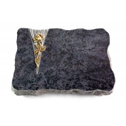 Omega Marmor/Delta Rose 7 (Bronze)
