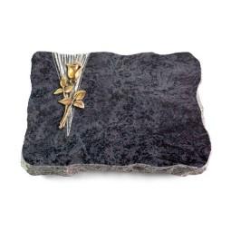 Omega Marmor/Delta Rose 8 (Bronze)